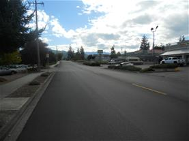 S. 7th Avenue Overlay