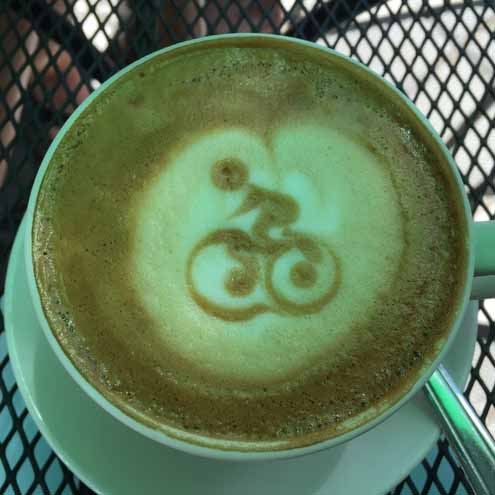 biker in coffee pic.jpeg