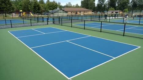 pickleball courts.jpg
