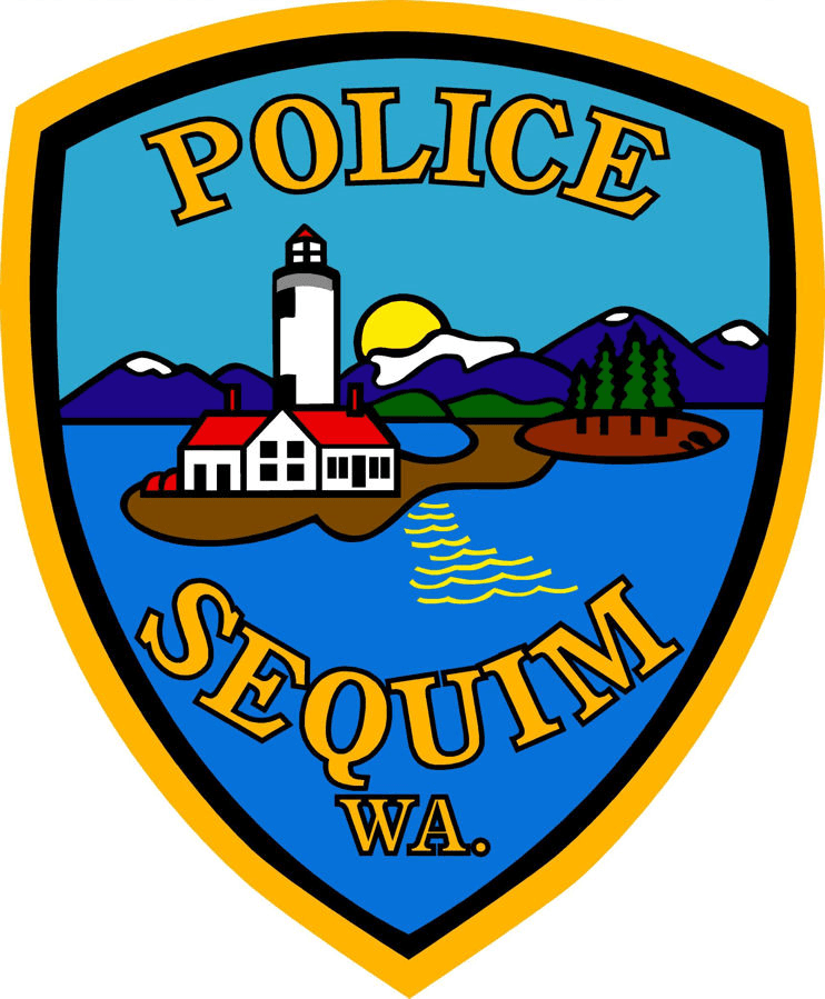 Sequim Police Department