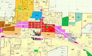 proposed land use map cropped