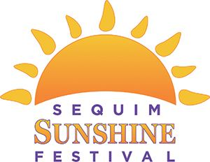 Sequim Sunshine Festival