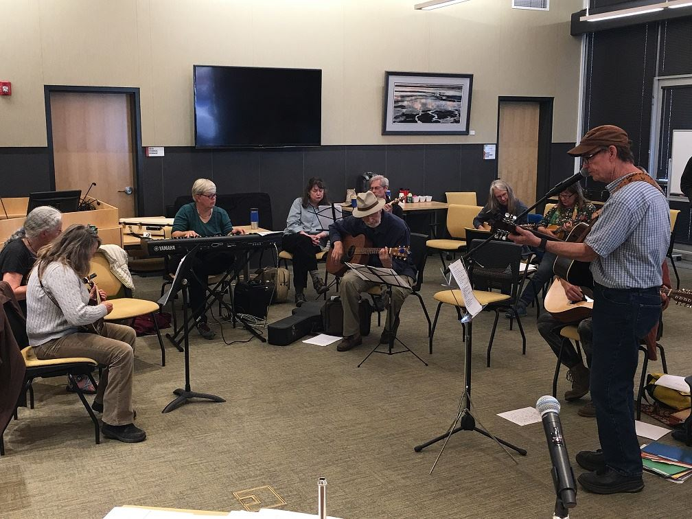 Music in the Council Chambers Open Jam 062019.jpg