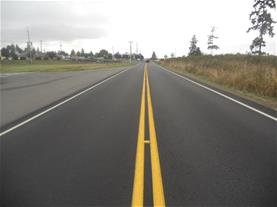 W. Sequim Bay Road_thumb.jpg