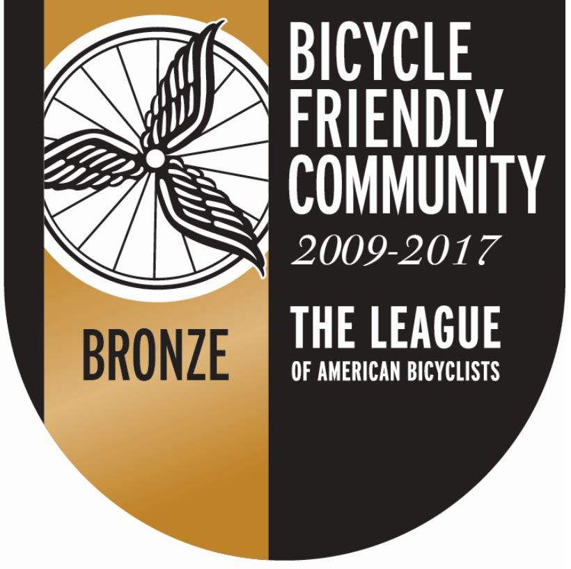 Capture BFC Bronze logo.JPG